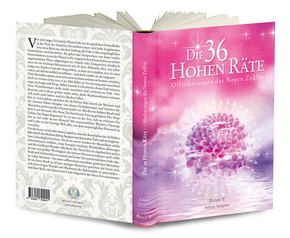 http://die-hohen-raete.de/wp-content/uploads/2018/09/Die-36-Hohen-Raete-Band-5-web.jpg